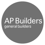 AP Builders Harrogate